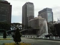 20083_5_2
