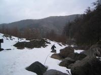 2008413_78