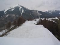 2008e